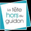 Partenaire LA_TETE_HORS_DU_GUIDON