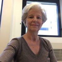 Laure Rostand - Membre apere